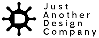 Just Another Design Company – Design T-shirts and more